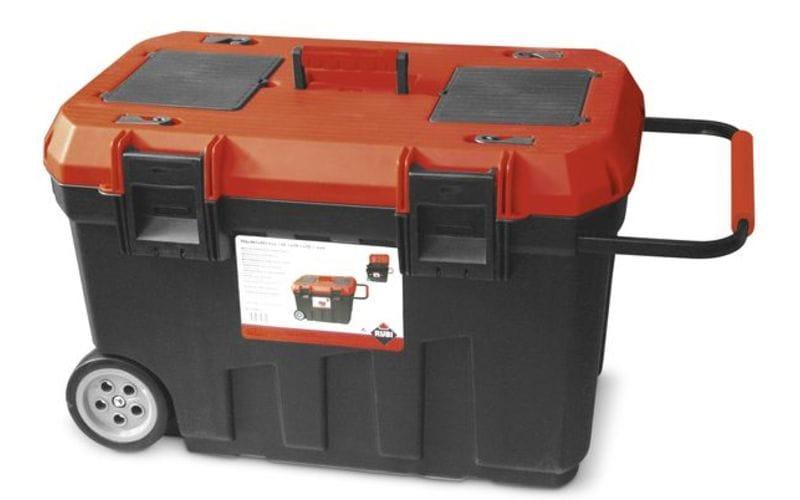 Ящик для инструментов 180 л<br><br> 75965
