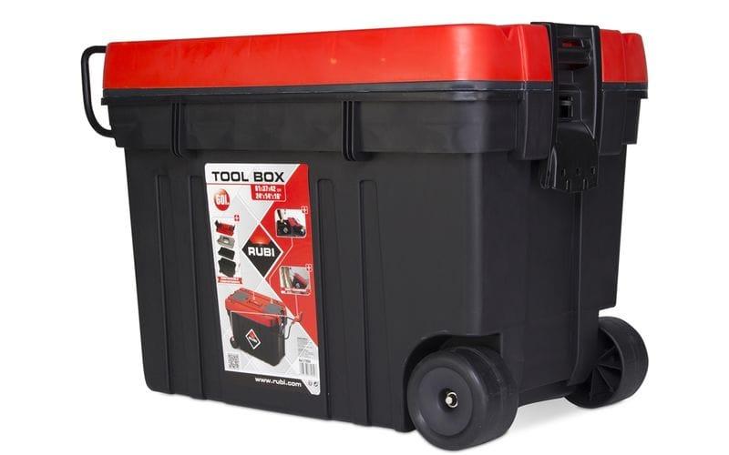 Ящик для инструментов 55 л<br><br> 71954