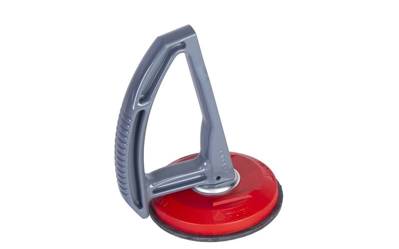Присоска для рельефной плитки<br> стеклодомкрат<br> 66929