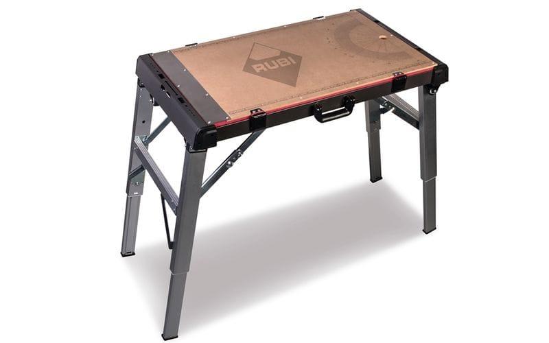 Стол складной 4 в 1  Rubi<br> <br> 66924