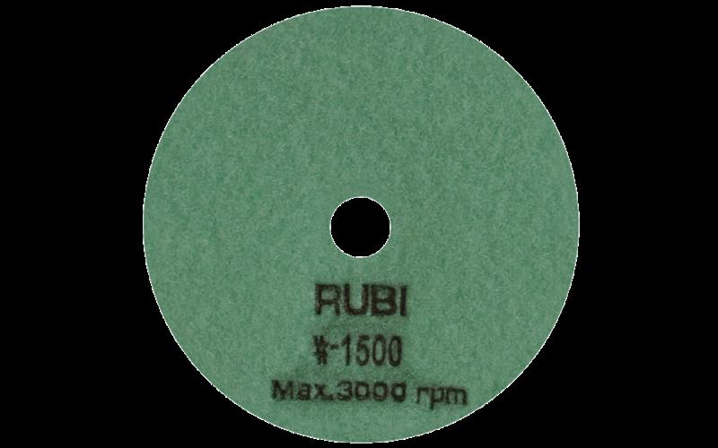 1500 грит<br> для полирования<br> алмазный гшк Ø 100 мм