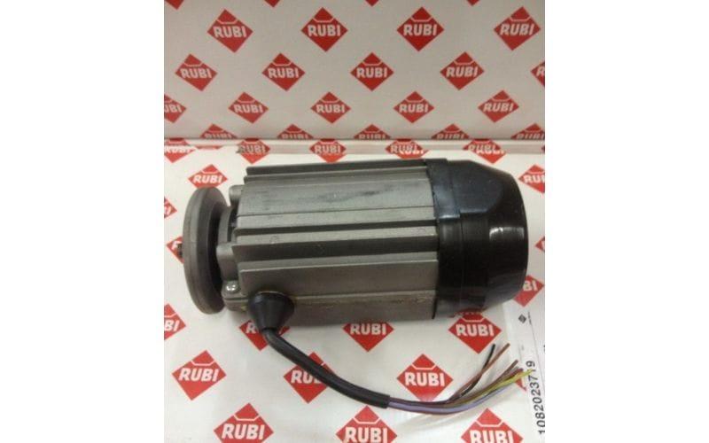 Мотор</br>для DU-200 RUBI