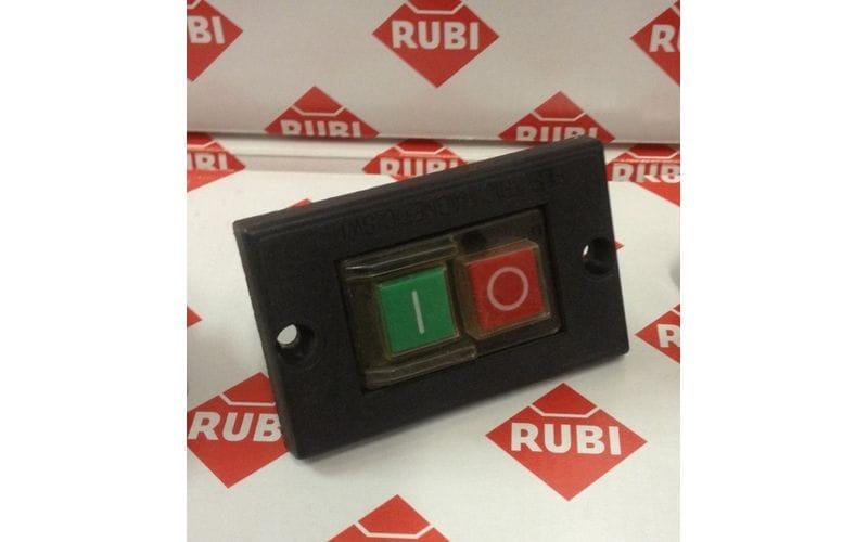 Выключатель</br>для ND-180 SMART RUBI