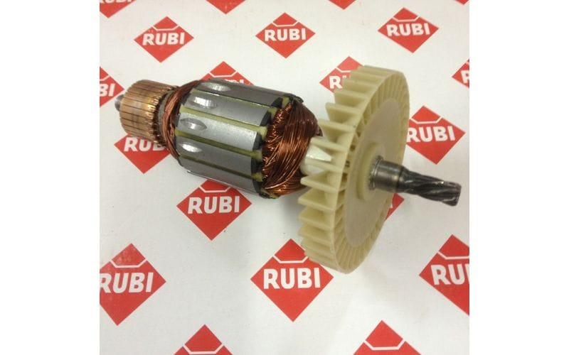 Ротор</br>для миксеров RUBIMIX