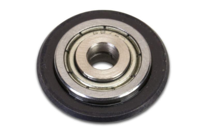01901 Rubi<br> для Slim Cutter и TP-S<br> Ø 22 мм Extreme