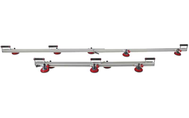 Slim System Easy Trans Rubi<br> система транспортировки<br> 18910