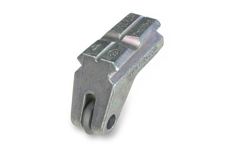 Резец Ø 10 мм<br> для TI-S Rubi<br> 01975