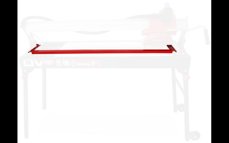 Боковой упор 121 см<br> для &nbsp;DV-200<br> 54994