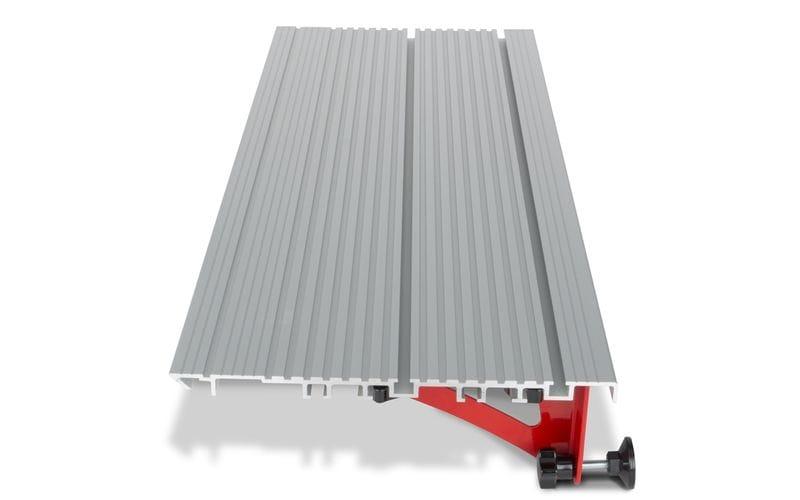 Дополнительный стол<br> для &nbsp;DV-200 / DC-250 / DS-250<br> 54993