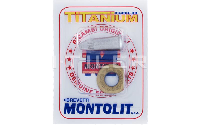 240T Ролик для плиткореза FLASH-LINE EVO Montolit