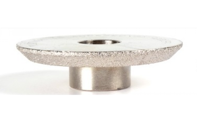 FPE05SP &nbsp;для фаски 5 мм<br> алмазная фреза Montolit