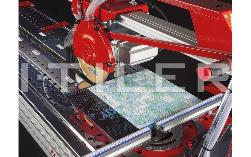 Резиновый коврик для мозаики<br> для F1-Brooklyn Montolit<br> 58E