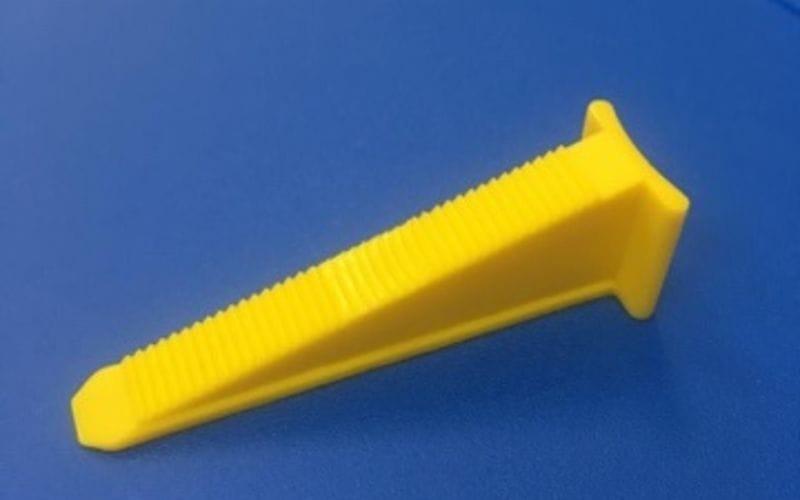 Клинья  mini Karofit LS<br> <br> 100 шт.