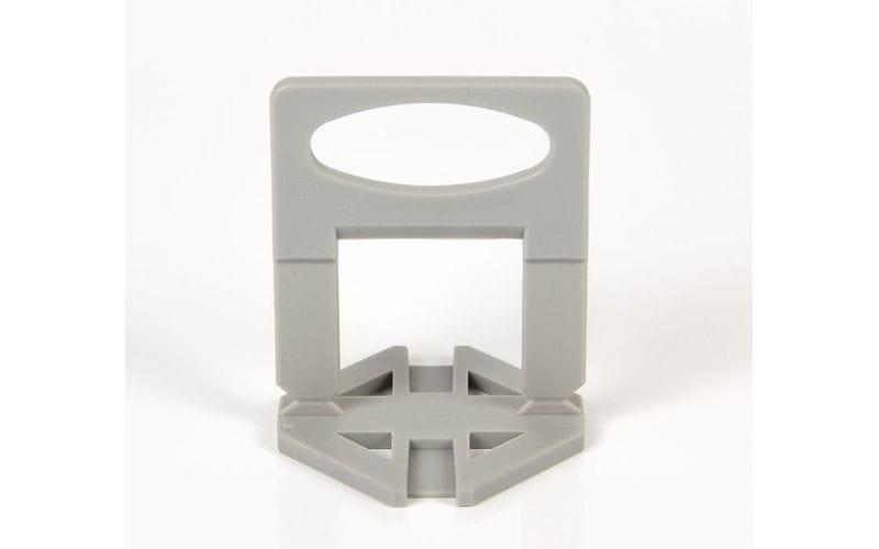 Стойка 1 мм  плитка 3-20 мм<br> Mustang Leveling System<br> 1 шт.