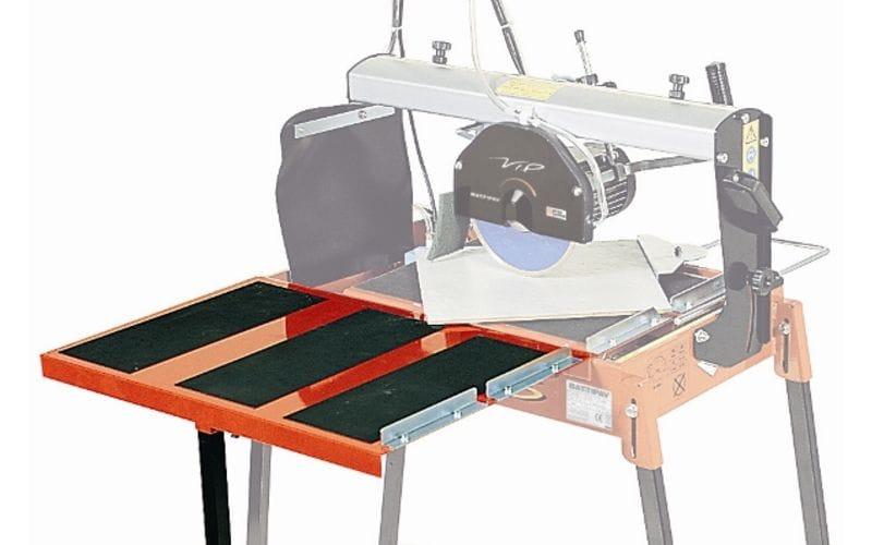 Стол для VIP Battipav<br> 60*40 см<br> 85015