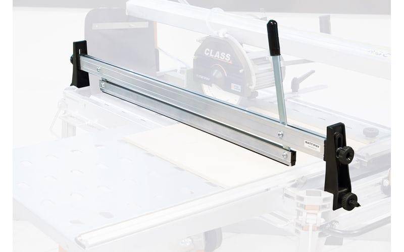 Прижимной фиксатор плитки для Class Plus 850<br> 65030/850