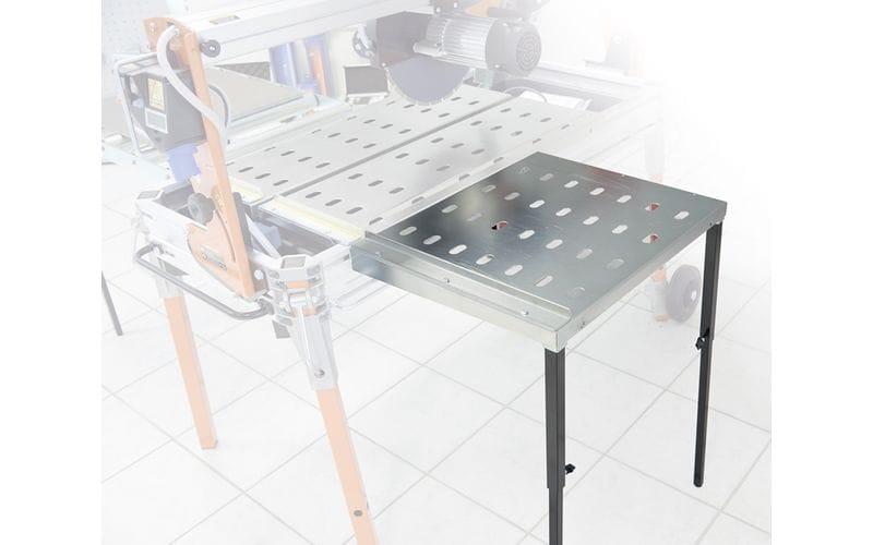 Стол 60*50 см<br> для Dynamic, Supreme, Prime<br> 90241