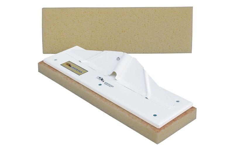 SWEEPEX &nbsp;губка<br> основание швабры<br> 13 × 42 см
