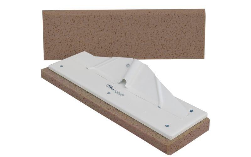 AVANA губка<br> основание швабры<br> 13 × 42 см