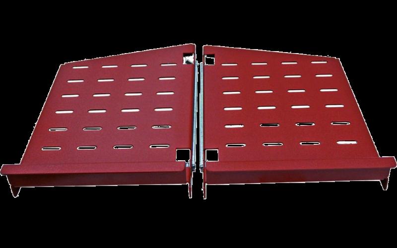 Дополнительный стол</br>для станков SA80