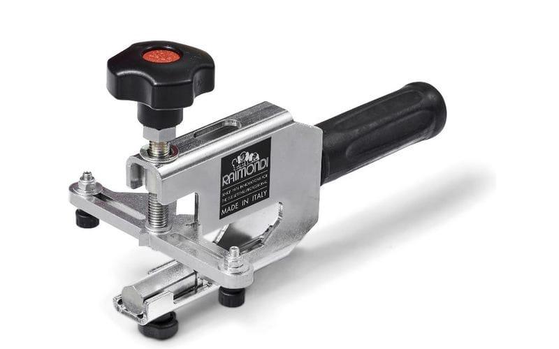 RAIZOR Raimondi<br> сепаратор для разделения плит толщиной от 6 до 20 мм