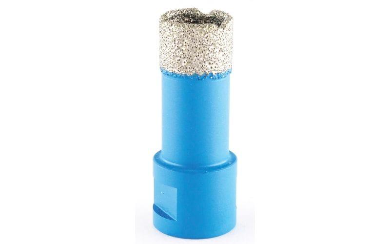 Ø 20 мм</br>Алмазная коронка SIGMA