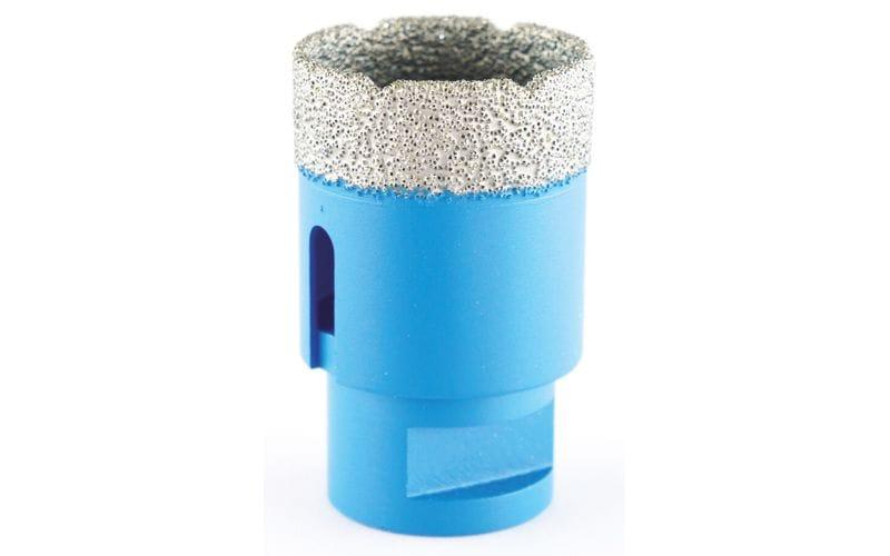 Ø 35 мм</br>Алмазная коронка SIGMA
