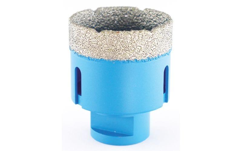 Ø 50 мм</br>Алмазная коронка SIGMA