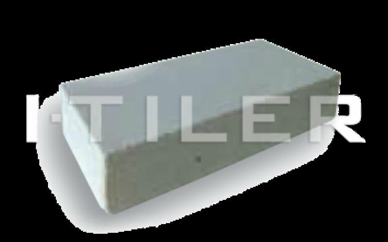 Sigma Брусок для чистки<br> алмазных дисков и коронок<br> 21,5 × 10 × 5,5 см