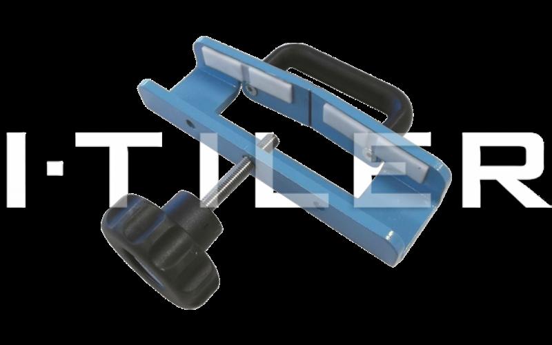 Сепаратор усиленный<br> для разделения плит 0-30 мм<br> 41D