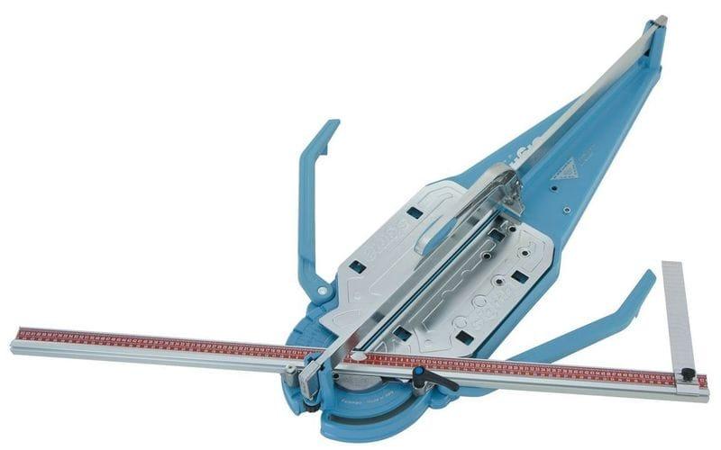 3P3M Sigma - 100,5 см<br> плиткорез профессиональный<br> серия Max - от себя