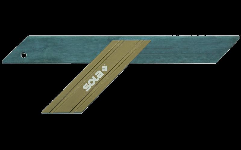 Sola малка GWG  250*110 мм<br><br> июль.2020 - РАСПРОДАЖА