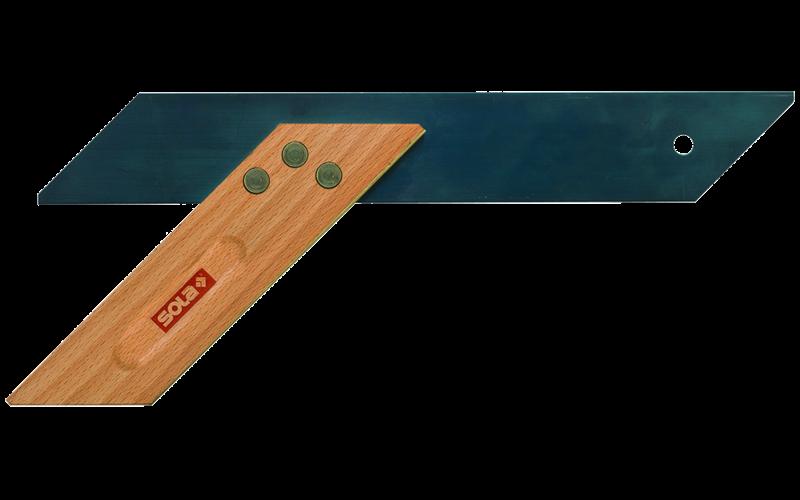 Sola малка GWH &nbsp;250*110 мм<br><br> октябрь.2018 - РАСПРОДАЖА