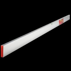 SOLA. SLN 1 ПРАВИЛО С УРОВНЕМ - 150 см