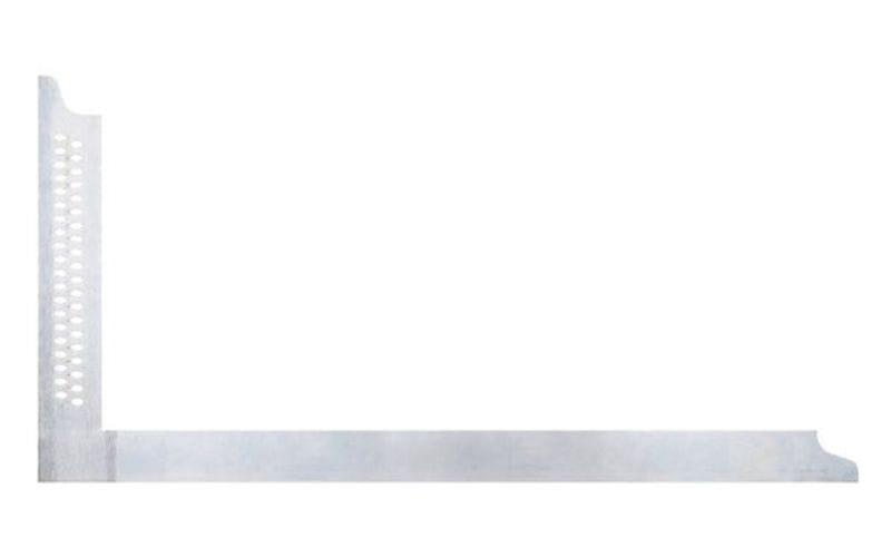 Sola угольник ZWZB<br> 600 мм * 280 мм * 1,7 мм<br> октябрь.2018 - РАСПРОДАЖА