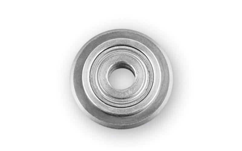 Ролик Ø 22 мм на подшипниках<br> для GIGA-CUT Kristal<br> Арт. 35574