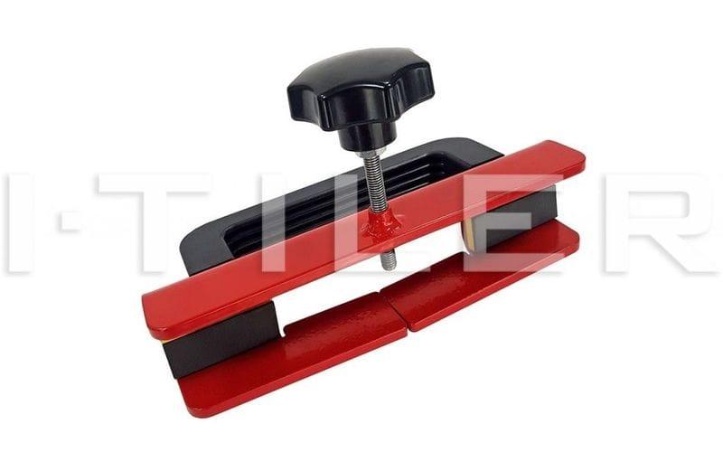 Сепаратор усиленный<br> для разделения плит до 20 мм<br > Kristal, Турция