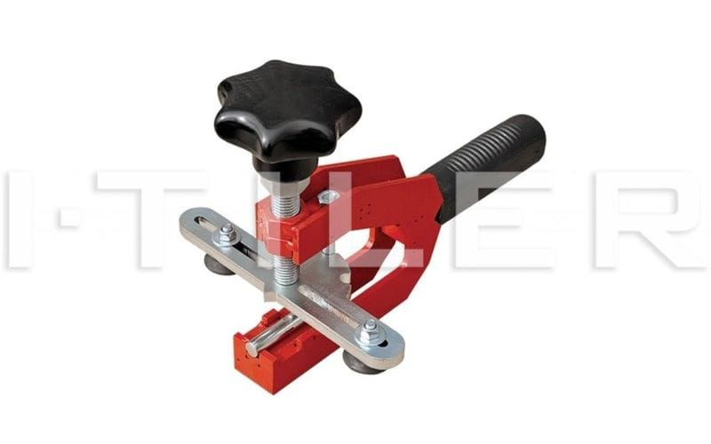 Сепаратор усиленный<br> для разделения плит 6-20 мм<br > Kristal, Турция