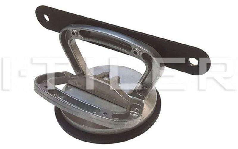 Присоска Ø 115 мм<br> <br> для переносок Kristal