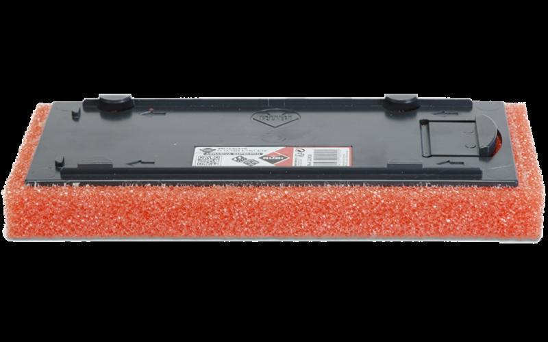 Abrasive Rubi<br> сменная губка для эпоксидов<br> 22920
