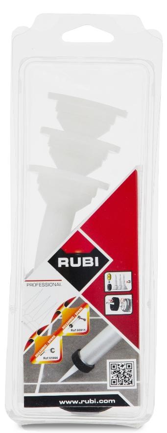 RUBI инструмент купить в Москве