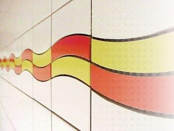 MONTOLIT COMBI-SLALOM плиткорез в Москве купить