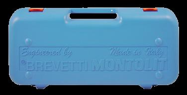 цена MONTOLIT плиткорез 93P3 купить