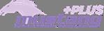 профессиональная система выравнивания керамогранита Mustang Испания