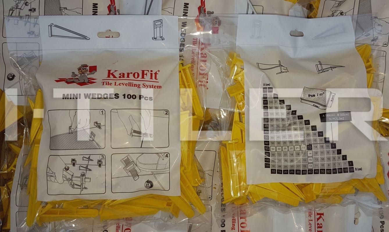 свп КАРОФИТ цена купить KAROFIT