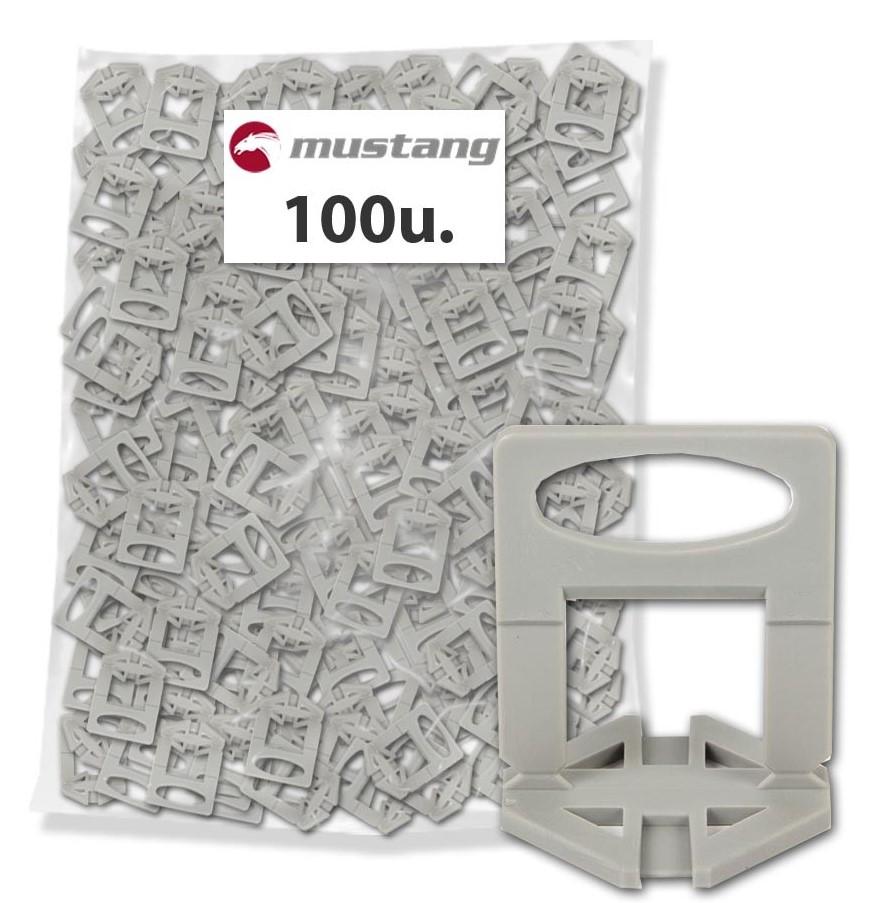 СВП Tile Leveling System купить в Москве