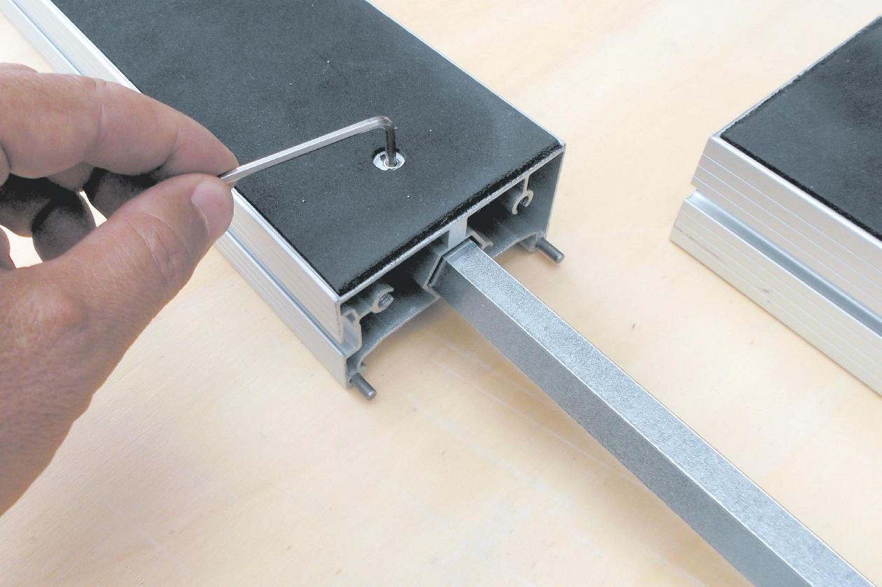 оборудование большеформатного керамогранита SIGMA KERA-CUT купить
