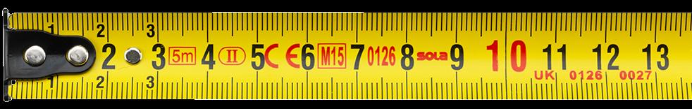 SOLA отзывы рулетка PROTECT 525 Москва купить