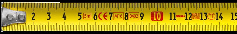 SOLA рулетка отзывы PRO-FLEX Москва купить