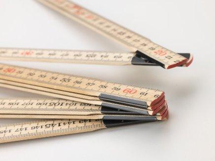 SOLA отзывы складной деревянный метр купить Москва